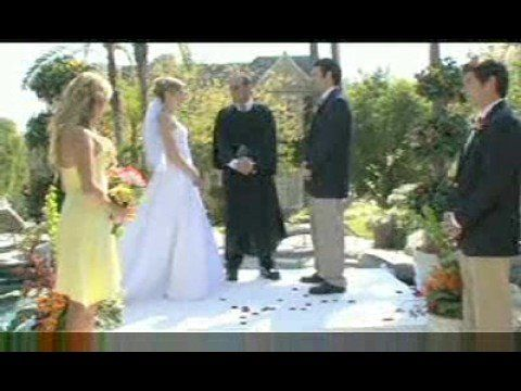Wedding Bloopers Worst Best Man Ever Videosfunny