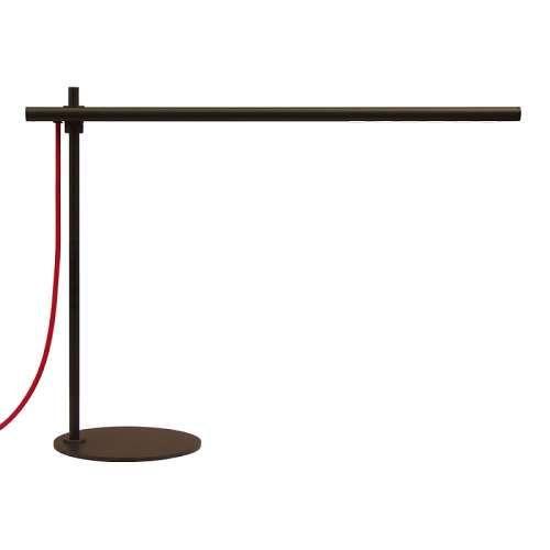 TickTock LED Table Lamp