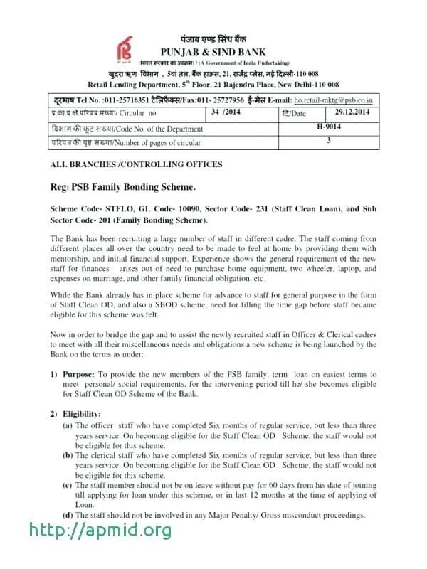 Simple Loan Agreement Template Free Lovely Family Loan Agreement Template Elegant Free Unique Debt Doctors Note Template Contract Template Doctors Note