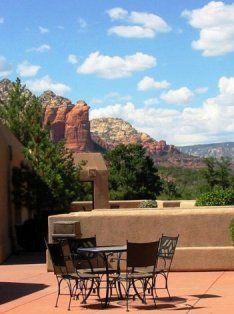 Visiting Sedona, Arizona for the First Time. Suggestions on what to do in Sedona