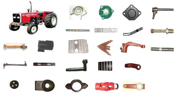 Can buying cheap #tools work out more expensive for you in the long run?