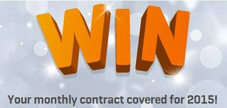 Win your Meteor contract paid for a year - http://www.competitions.ie/competition/win-meteor-contract-paid-year/