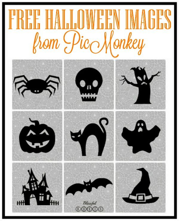 149 besten Halloween -- Printables Bilder auf Pinterest | Halloween ...