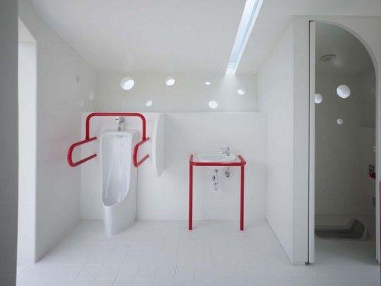 17 best images about public on pinterest toilets toilet
