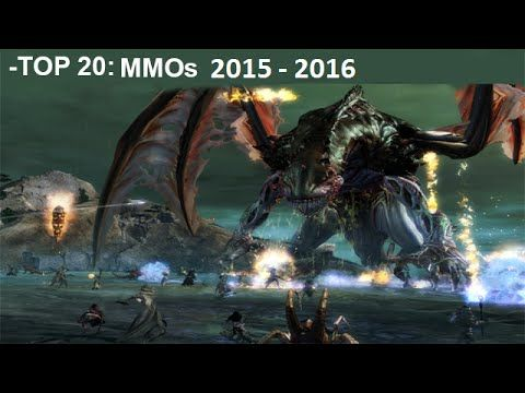 Top 20 Massively multiplayer online games PC - Best sound on Amazon: http://www.amazon.com/dp/B015MQEF2K -  http://gaming.tronnixx.com/uncategorized/top-20-massively-multiplayer-online-games-pc/