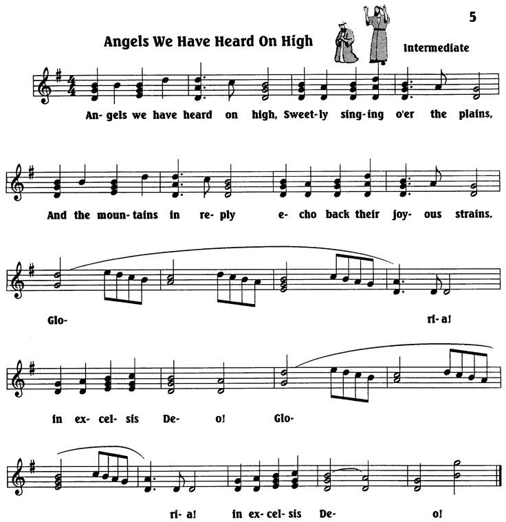 Besame Mucho Lyrics Sheet Music: 107 Best Images About Christmas Songs On Pinterest