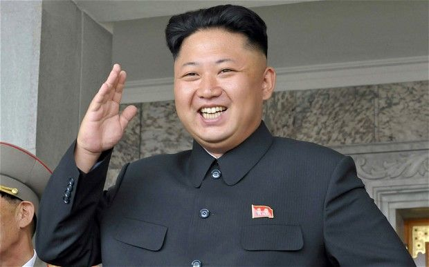 Kim Jong-un: 10 ways North Korea's 'Dear Leader' is different ...