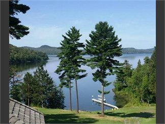 112 Acres  Bruce Mines, ON, Canada  $899,000