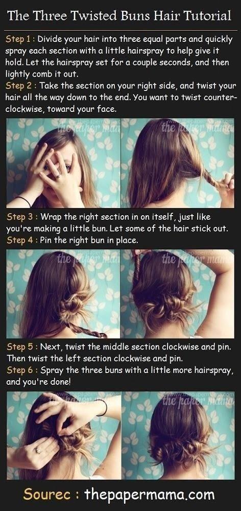 Stunning Longer Hairstyles #curlylonghairstyles - Hairstyles Ideas Women