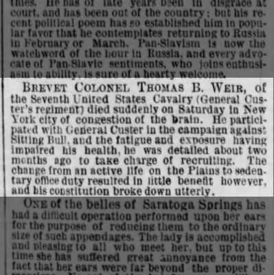 The Philadelphia Inquirer, December 12, 1876, Page 8