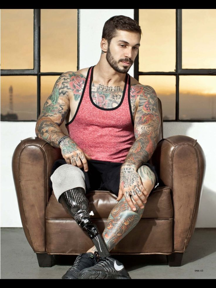 minsky model Alex minsky 330484 likes 202 talking about this alex minsky - the official health and fitness facebook page - professional inquiries please contact.