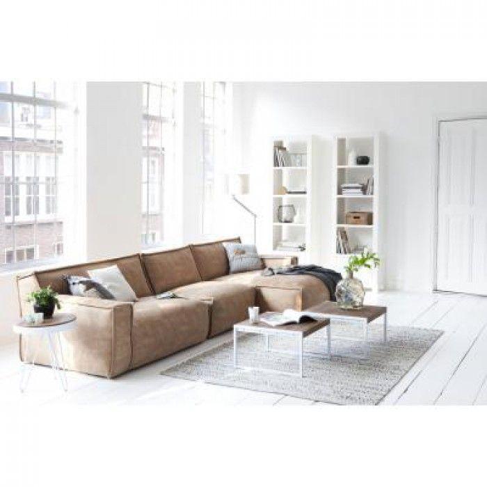 25 beste idee n over lederen sofa op pinterest beige bank bruine lederen sofa 39 s en leren bank - Na de zwarte bank ...