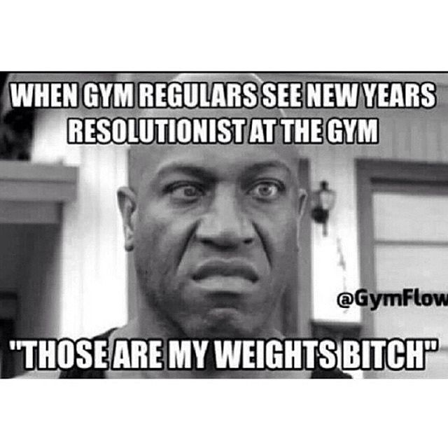 FYI y'all know I support anyone trying to get fit right? Y'all have been following my page right? Y'all should know my humor by now. Get fit today, tomorrow, any day as long as you try. This is simply a funny meme. So please take the stick out your ass and don't get all crazy defensive and angry in my comments. Learn to laugh a little. Plus my pre-workout has kicked in so you're in danger of a SAVAGE READ #TryMe