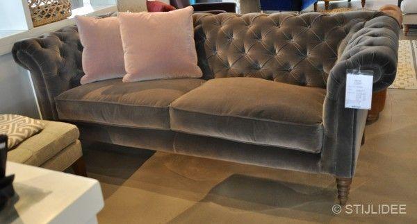 166 beste afbeeldingen over interieur banken sofa 39 s op for Landelijke stijl interieur
