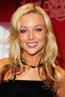 "Kayden Kross  Born: Kimberly Nicole Rathkamp September 15, 1985 in Sacramento, California, USA   Alternate Names: Jenna Nickol | Jenna Nikol Height: 5' 5"" (1.65 m)"