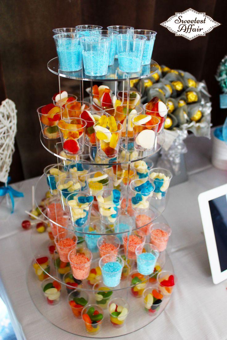 Cake Birthday Images Happy New