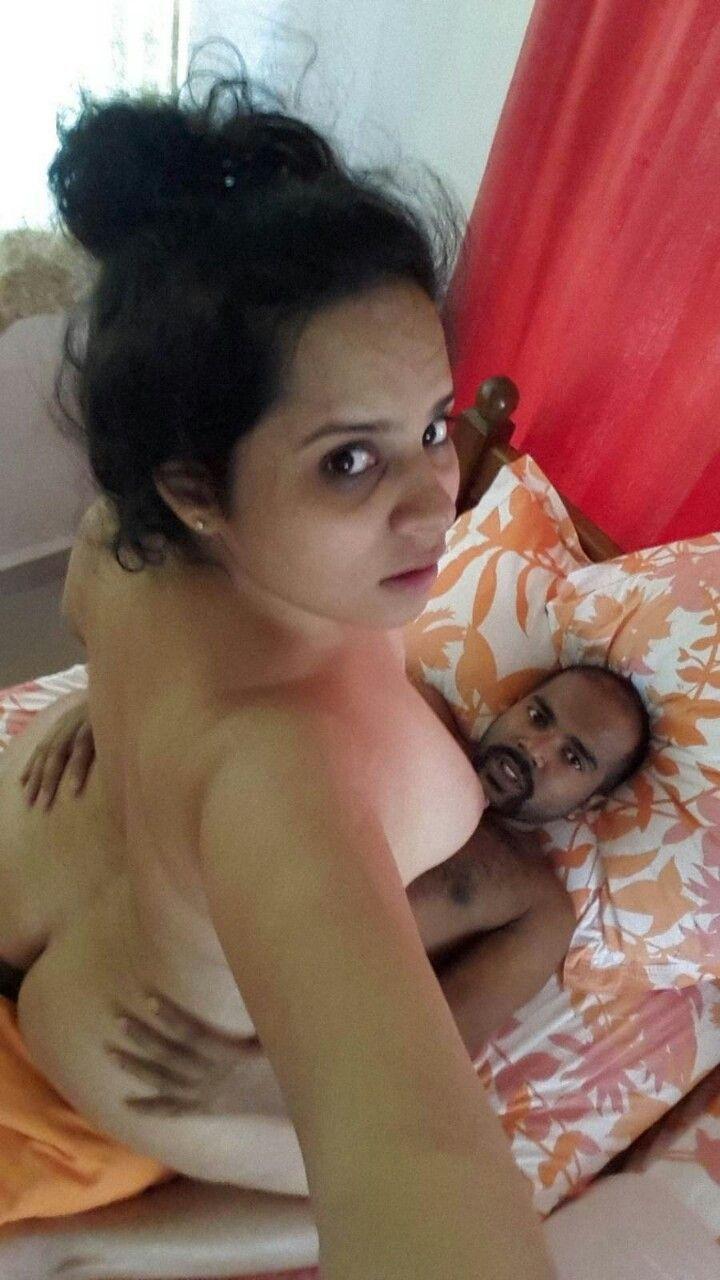 selfi sex