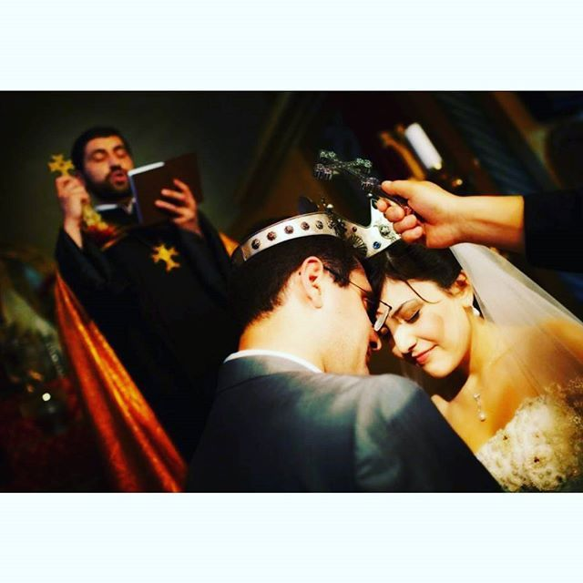 https://laterradihayk.com/2016/05/26/il-matrimonio-in-armenia/ Il matrimonio in Armenia #matrimonio #armeno #armenian #marriage #tradizioni #tradition #culture #armenia #laterradihayk #wedding