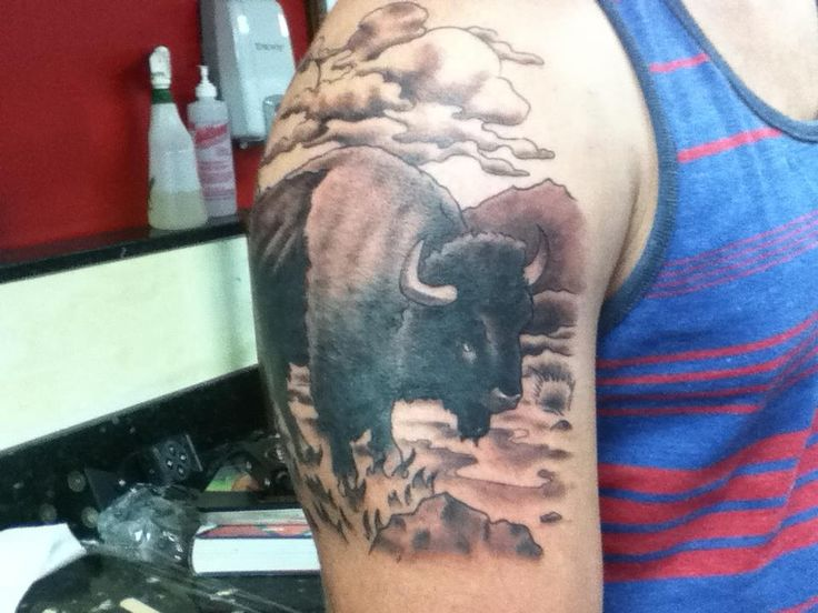 26 best andy king images on pinterest andy king oahu for Oahu tattoo shops