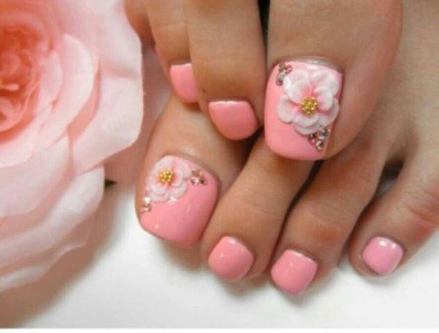 #cutenails #nails #nailart