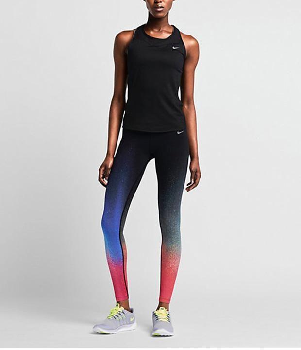 pantalon de travail timberland - 1000+ images about Workout clothes on Pinterest | Fitness Apparel ...