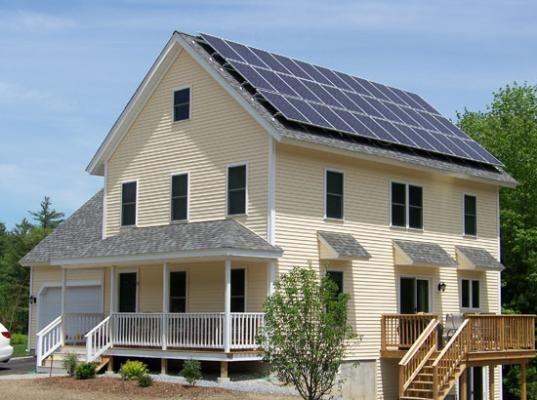 builders new power play net zero homes wsj net zero energy home plans best of net zero house plans net zero energy home plans best of best zero energy home - Energy Independent Home Plans