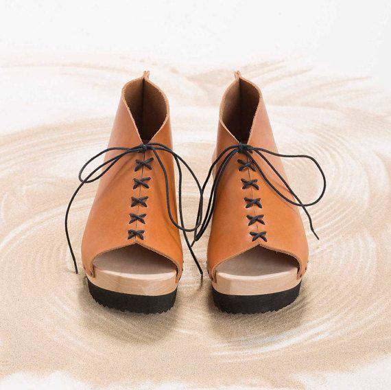 Chaussure De Dentelle Pas. 596 Passion Chaussures Marron vx7dMWFz