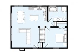 po et n padov na t mu maison bonneville na pintereste 17. Black Bedroom Furniture Sets. Home Design Ideas