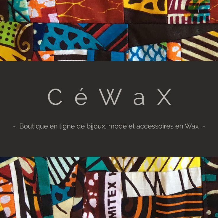 les 86 meilleures images du tableau c wax sac tissu wax africain sur pinterest sac tissu. Black Bedroom Furniture Sets. Home Design Ideas