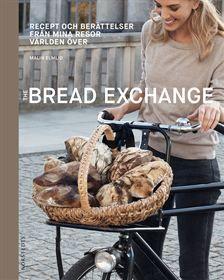 Swedish edition of The Bread Exchange!
