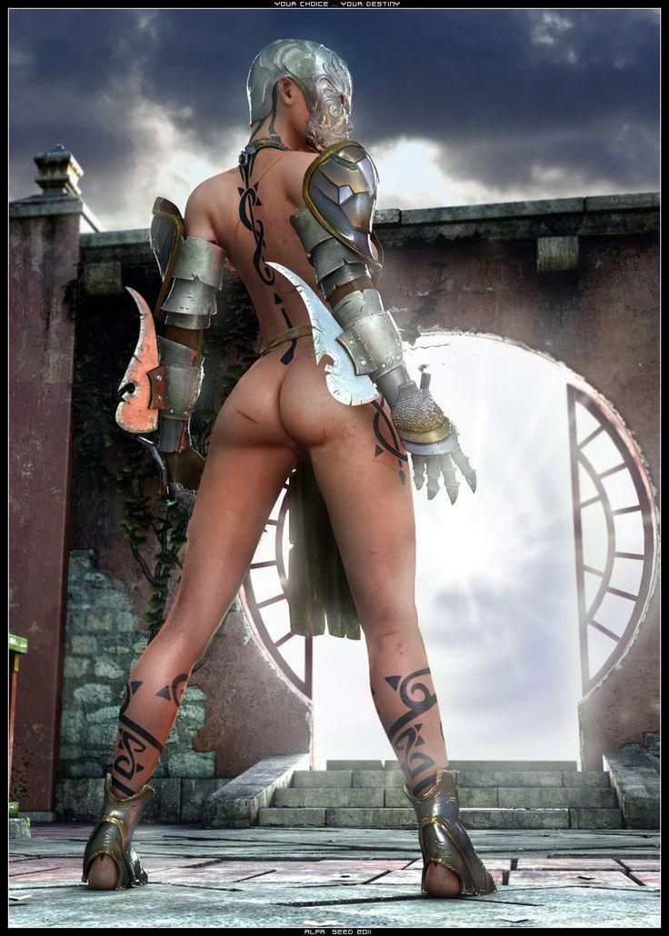 hot girl fantasy girl porn