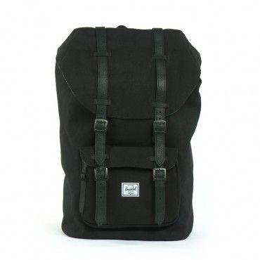 Little America Backpack   Canvas   Herschel Supply Co.