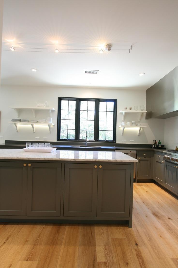 39 besten Kitchen Bilder auf Pinterest | Moderne küchen, Küche und ...