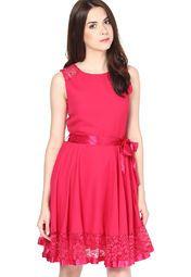Dresses Online - Buy Party Wear Dresses, Designer Dresses for Women in India