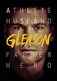 At the age of 34, Steve Gleason, former NFL defensive back and New Orleans hero, was diagnosed with ALS. Doctors gave him two to five years to live. So that is what Steve chose to do: live. This film incorporates personal video journals from Gleason for his then-unborn son to footage of his adventures undertaken as part of his mission to live his life to the fullest.