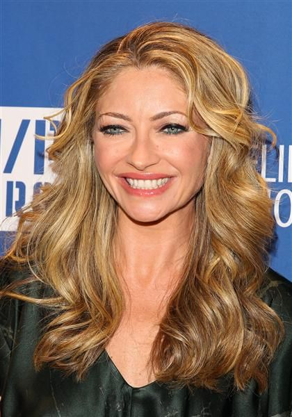 """She played the goody-goody in """"Jawbreaker,"""" but Rebecca Gayheart has seen a lot of controversy off-screen. In June 2001, she hit a 9-year-old boy with her car while she was allegedly on her cell phone; the boy died the following day.Then, in 2009, photos of Rebecca smoking what's said to be crack were published in """"National Enquirer."""" Later than year, a nude video of Rebecca, her husband Eric Dane and former Miss Teen USA contestant Kari Ann Peniche surfaced. Yikes!"""