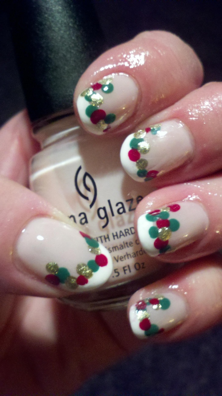 1226 best I Bite My Nails images on Pinterest | Cute nails, Nail ...