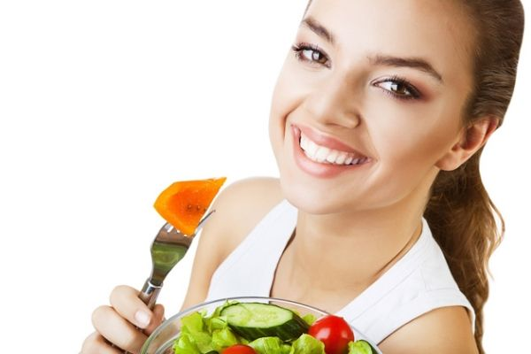 Surprising Ingredients to Include In Your Daily Diet