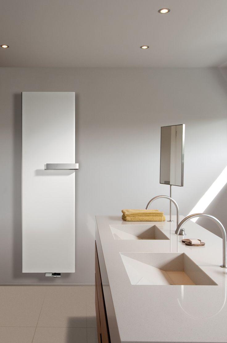 kuhles bestes heizgerat fur badezimmer meisten bild der deabdfcecef towel rail bathroom renovations