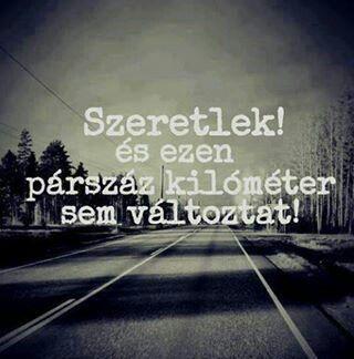 Szeretlek!...