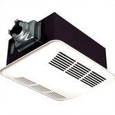 Found it at Wayfair - WhisperWarm 110 CFM Bathroom Fan/Heat/Light Combination