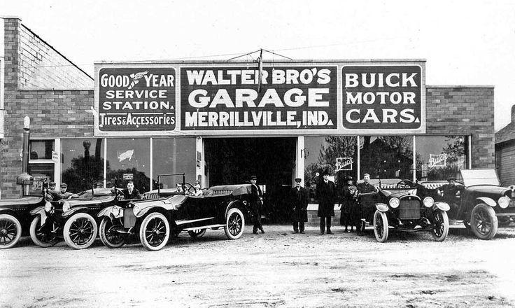 Used Car Dealerships Near Richmond Indiana