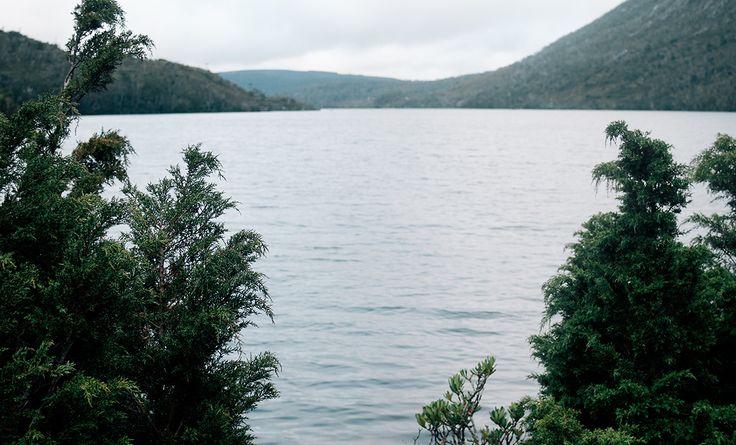 Fiddle and Spoon | ADVENTURE | trekking around tasmania | http://fiddleandspoon.com