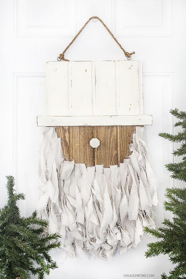 Best 25+ Door hanger template ideas on Pinterest Burlap, Gant - restaurant door hanger template