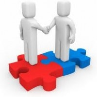 Direct Sales Leadership Development resources includes The 17 Indisputable Laws of Teamwork. This article outlines the importance of enlisting others to help build your business.
