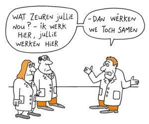 Samenwerken en de juiste partners zoeken, je kunt als ondernemer niet zonder. De wereld is groter dan jouw bedrijf, jouw branche en jouw reg...http://workingservice.nl/