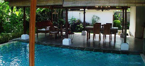 Villa Cempaka Canggu  http://www.hotcangguvillas.com/villa-cempaka-canggu.html