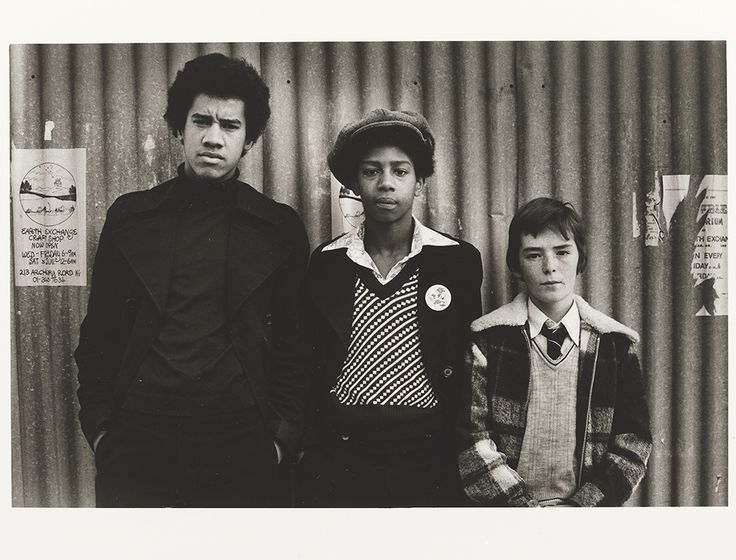1000  images about british youth culture on pinterest