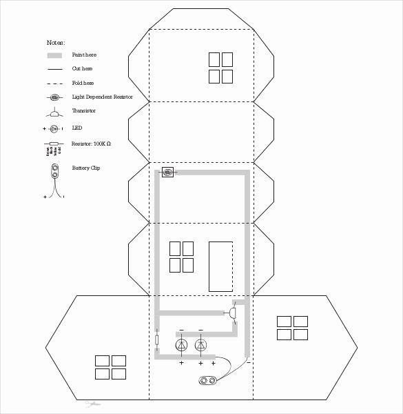 3d construction software | floor plan, construction modeling.