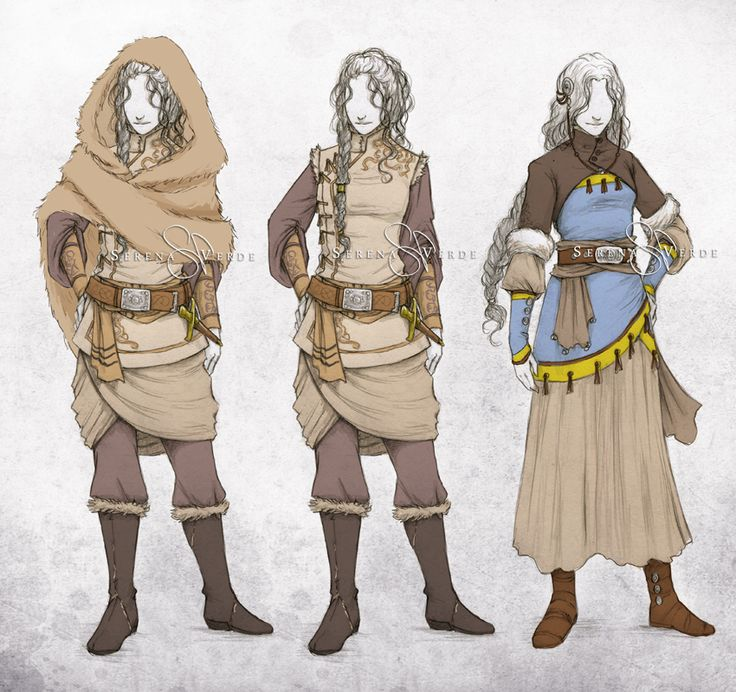Character Design Outfits : Best shadow style women images on pinterest